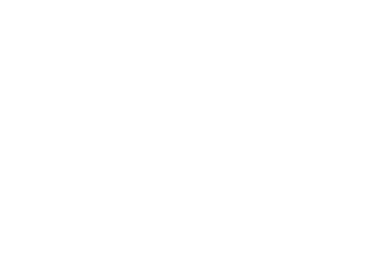 The Official website for Michael Knighton